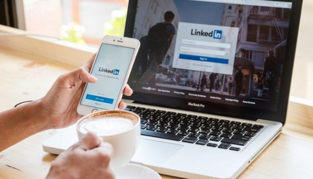 Social Media Profile Images